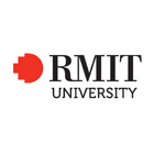 RMIT University in Indonesia