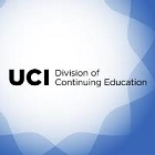 University of California, Irvine Division of Continuing Education