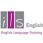 ILS English
