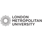 London Metropolitan University