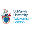 St Mary's University, Twickenham