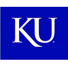 University of Kansas - Shorelight