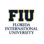 Florida International University - Shorelight