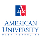 American University - Shorelight
