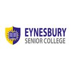 Eynesbury College