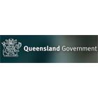 Education Queensland International