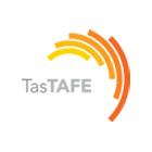 TasTAFE