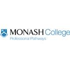 Monash Professional Pathways