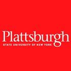 State University of New York At Plattsburgh