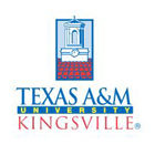 Texas A&M University Kingsville