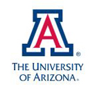University of Arizona - Quad Learning