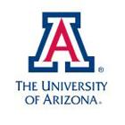 University of Arizona - Quad Learning