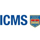 International College of Management, Sydney - ICMS