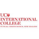UC International College