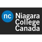 Niagara College