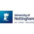 The University of Nottingham Malaysia Campus