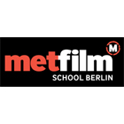MetFilm School Berlin