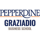 Pepperdine University, Graziadio School of Business