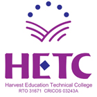 Harvest Education Technical College