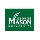 INTO George Mason University