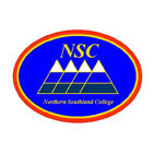 Northern Southland College