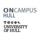 ONCAMPUS Hull