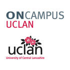 ONCAMPUS UK North
