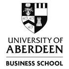 University of Aberdeen Online