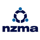 New Zealand Management Academies (NZMA)