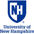 University of New Hampshire