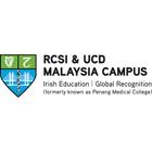 RCSI & UCD Malaysia Campus