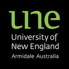 University of New England (UNE)