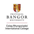 Bangor University International College