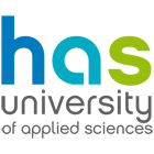 HAS University of Applied Sciences