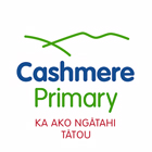 Cashmere Primary School
