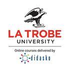La Trobe - Didasko