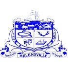 Helensville Primary School