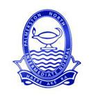 Palmerston North Intermediate Normal School