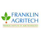 Franklin Institute of Agri-Technology