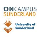 ONCAMPUS Sunderland