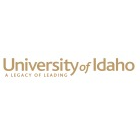 University of Idaho - Navitas USA