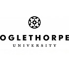 Oglethorpe University - International Study Center (StudyGroup)
