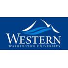 Western Washington University - International Study Center (StudyGroup)