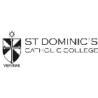 St Dominic's College
