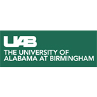 University of Alabama Birmingham - INTO USA