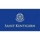 Saint Kentigern Middle College and Senior College