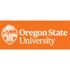 INTO Oregon State University