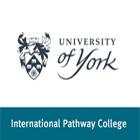 University of York International Pathway College