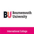 Bournemouth University International College