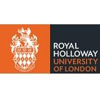 Royal Holloway, University of London International Study Centre